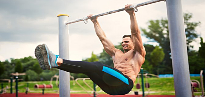build-muscle-bodyweight-exercise