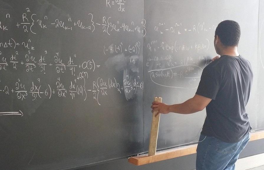 calculations-blackboard