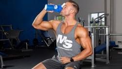 پروتئین کازئین چیست و چرا باید از آن استفاده کرد؟