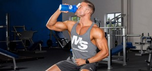 casein-supplement