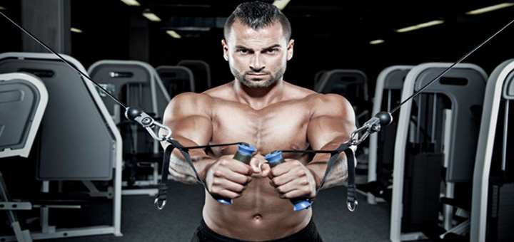 chest-fitness