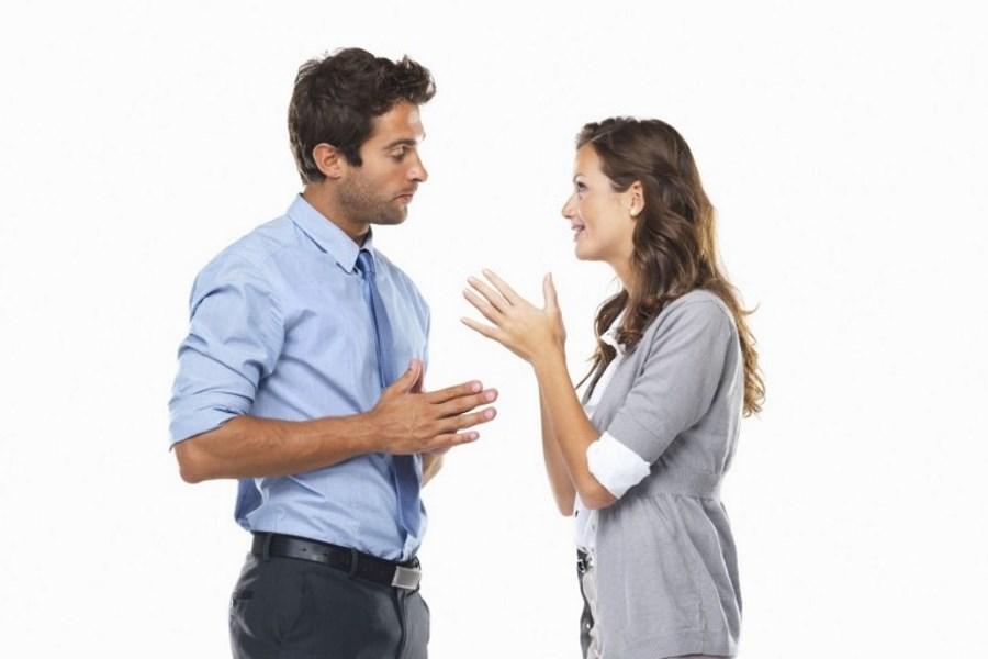 چگونه یک زندگی خوب زناشویی داشته باشیم؟