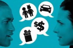 جروبحث های مفید زناشویی کدامند؟