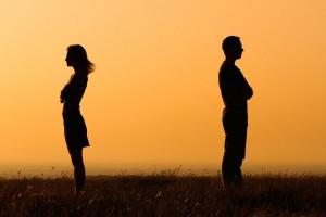 divorce-mental-preparation