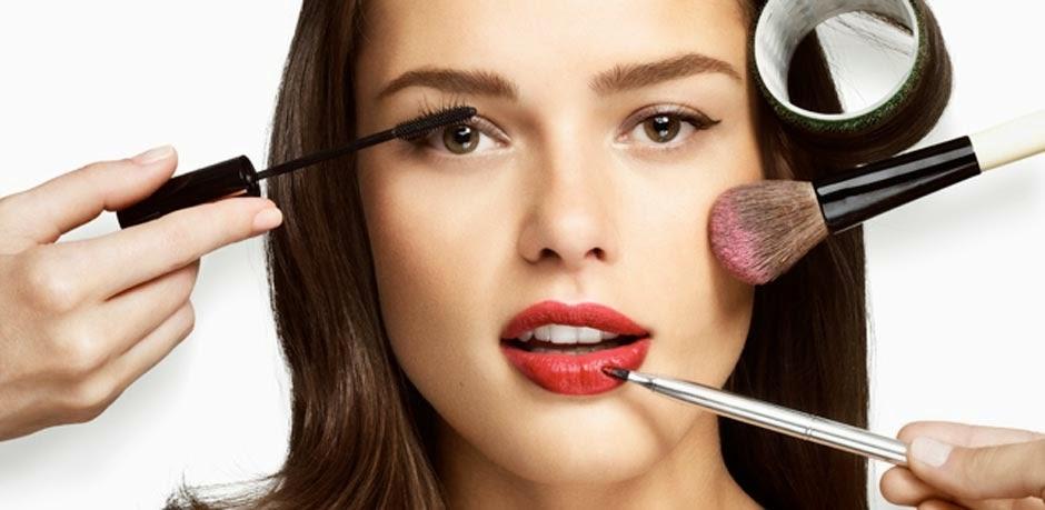 fast-morning-makeup