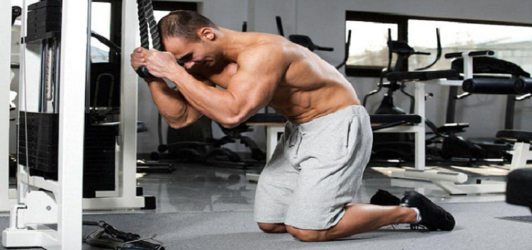how-to-increase-your-pain-threshold