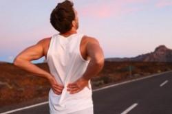 راهنمای شروع تمرینات ورزشی پس از کمردرد