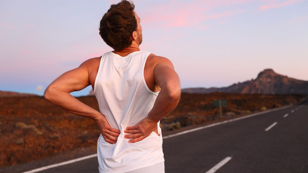 how-to-return-to-training-after-a-low-back-injury