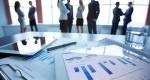 چالش اصلی مدیریت یک کسب و کار چیست؟