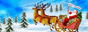 تبریک کریسمس merry-christmas