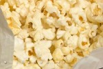 microwave popcorn lung disease