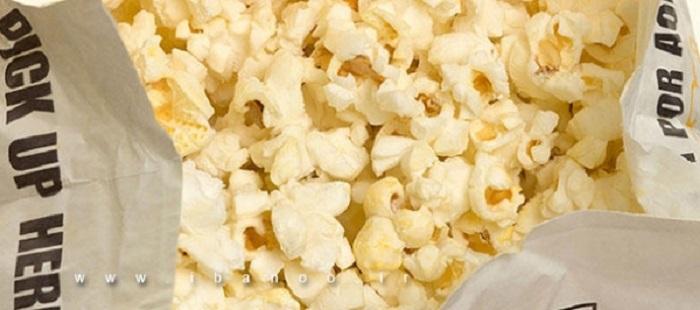 microwave popcorn lung disease,ذرت بوداده با مایکروویو