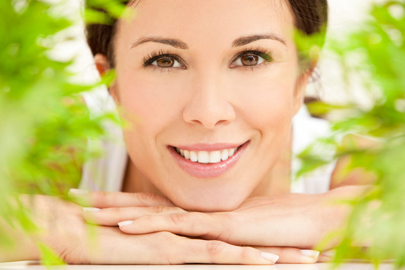 natural treatments for the whole body