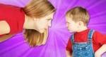 ازدواج مجدد والدین و آسیب های فرزندان