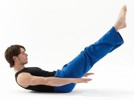 pilates-man