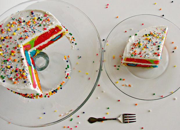 rainbow-cake-3