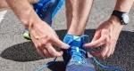 عوارض و مشکلات پوشیدن کفش نامناسب