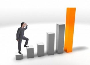 موفقیت واقعی چیست؟ فرد موفق کیست و چه ویژگیهایی دارد؟