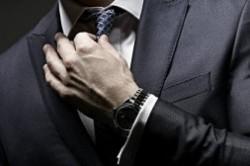 دسته کلید،موبایل،پول و خودکار را در کدام جیب کت و شلوار قرار دهیم؟