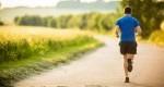 چگونه بهتر بدویم؟ ترفندهایی برای دویدن آسان