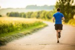 tips-to-make-running-feel-easier
