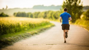 tips-to-make-running-feel-easier