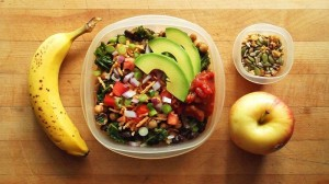 vegan-foods