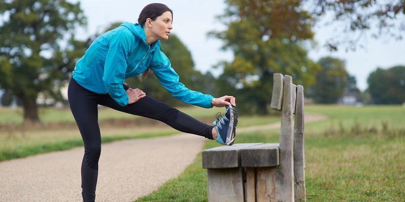 women-exercise