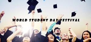 شعر روز دانشجو worldstudentday