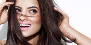 10-strategies-for-healthier-looking-hair