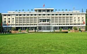 کاخ استقلال-independence_palace