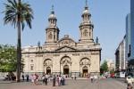 کلیسای جامع سانتیاگو-santiago_metropolitan_cathedral
