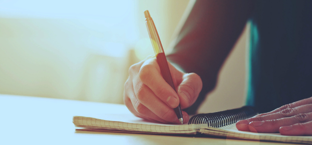 3 Powerful Steps to Write Your Brand Story