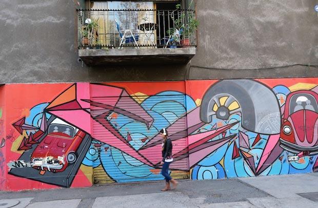 3-barrio_bellavista