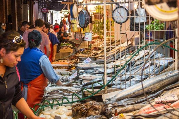 5-santiago_mercado_central