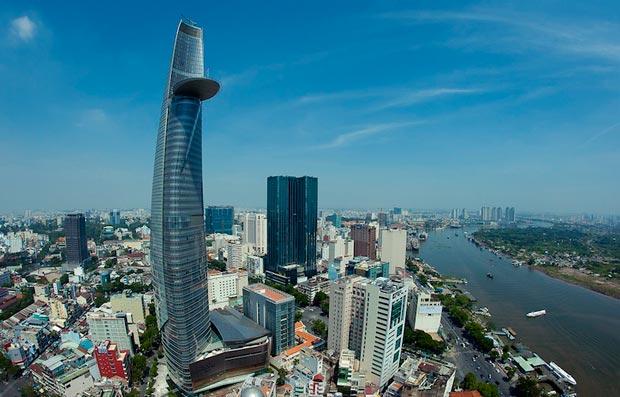 برج مالی بیتکس کو-bitexco_financial_tower