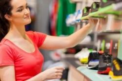 راهنمای خرید کفش دویدن ایده آل