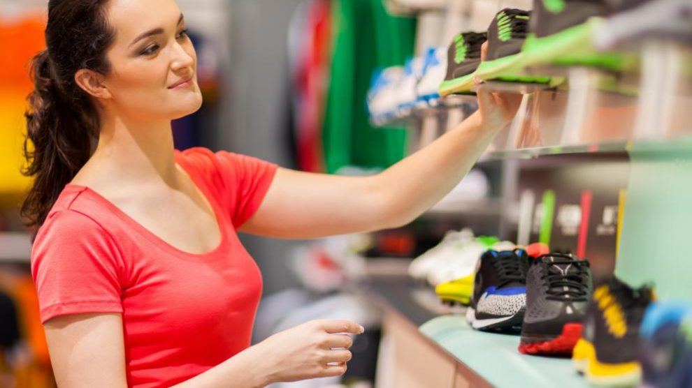 7-things-to-know-when-buying-new-running-shoes