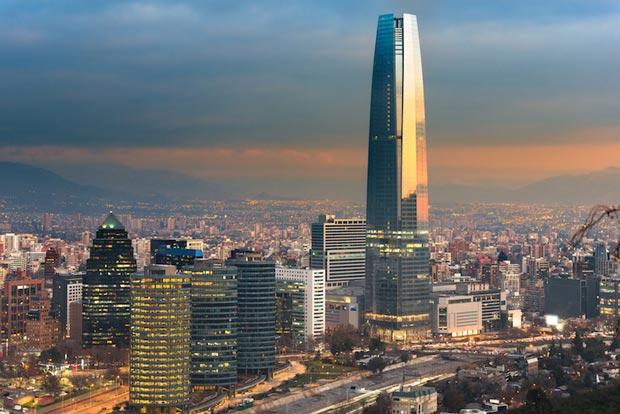 برج گران تره سانتیاگو-gran_torre_santiago