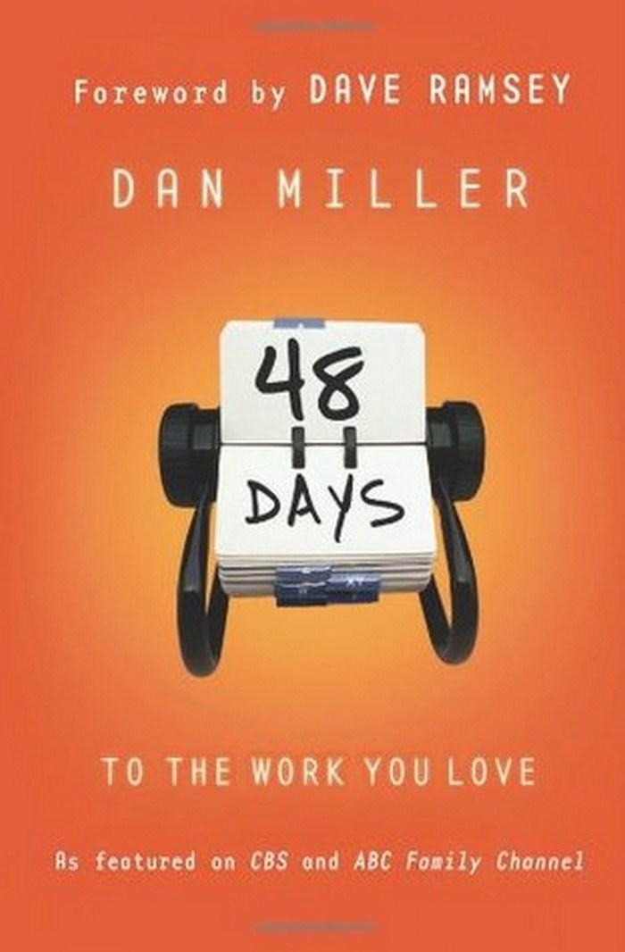 ۴۸ روز مانده