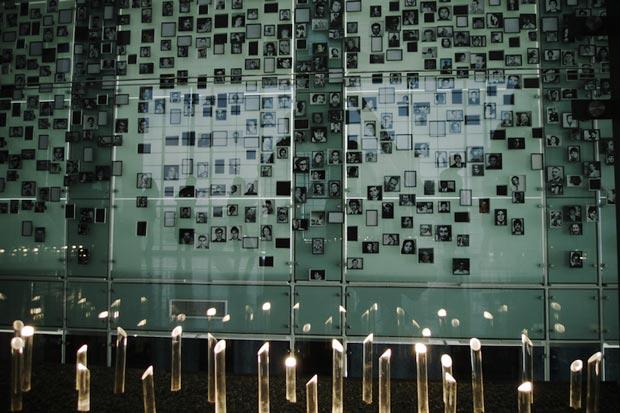 موزه حافظه و حقوق بشر-museum_of_memory_and_human_rights