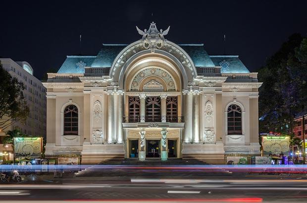 خانه اپرای سایگون-saigon_opera_house