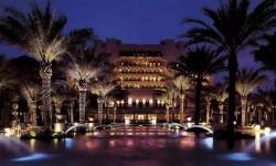 راهنمای سفر و گردشگری در مسقط عمان