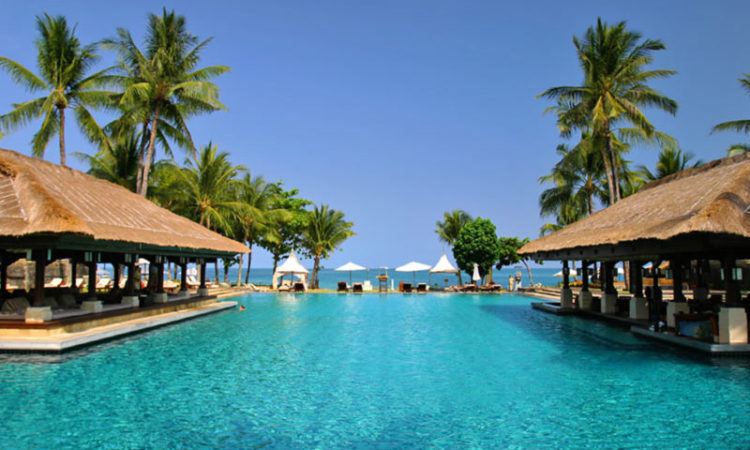 bali-tourist-attractions-2