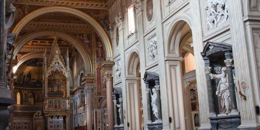 basilica_di_san_giovanni_in_laterano_-_interior