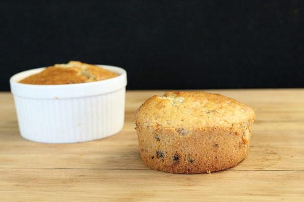 [عکس: Date-Muffins.jpg]