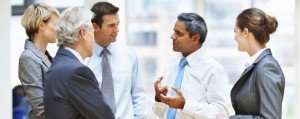Do You Make These 10 Mistakes in a Conversation?