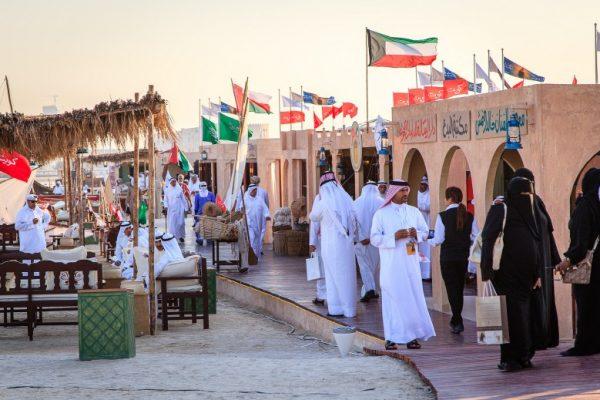 دوحه قطر - doha-culture-and-heritage-780x519-600x400