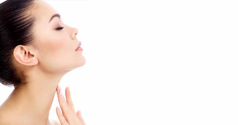 Easy Thyroid Testing