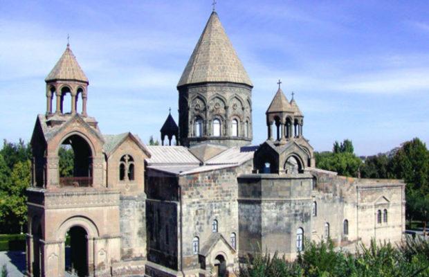 echmiadzin-cathedral-620x400